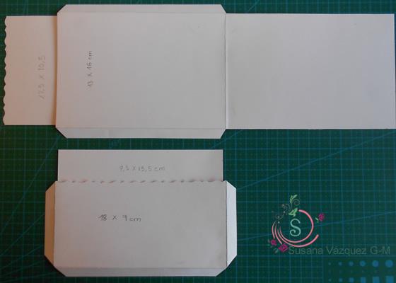 Esquema pagina 2a Albúm de sobres
