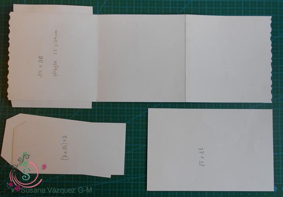 Esquema pagina 2b Albúm de sobres