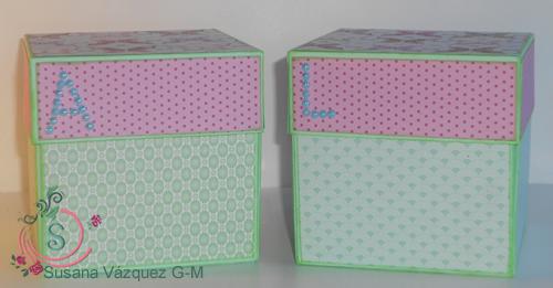 Caja-explosiva-Modelo-4-5