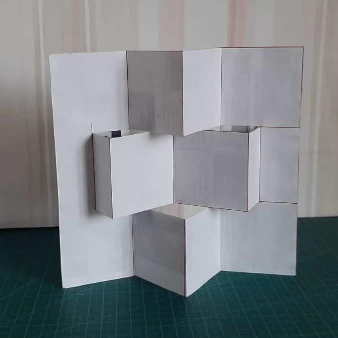 Tarjeta-popup-Plegado-vista-frontal