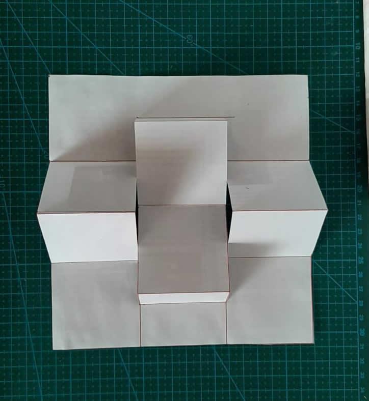 Tarjeta-popup-Plegado