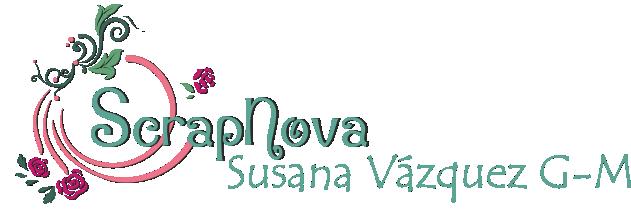 ScrapNova